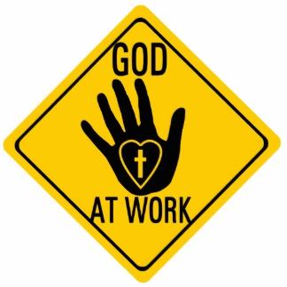 Megújul a Békési Református Egyházmegye weblapja
