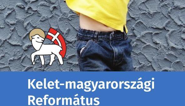 Református Nevelőszülői Hálózat